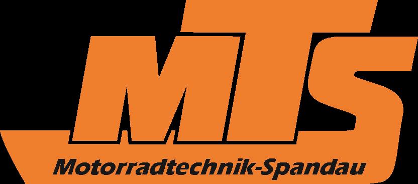 Motorradtechnik Spandau