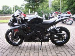 GSX-R 01
