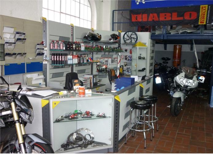 Werkstatt 01