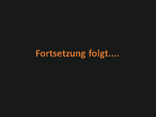 fortsetzung_folgt